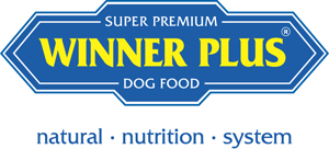 Secco Cane Professional Winner Plus